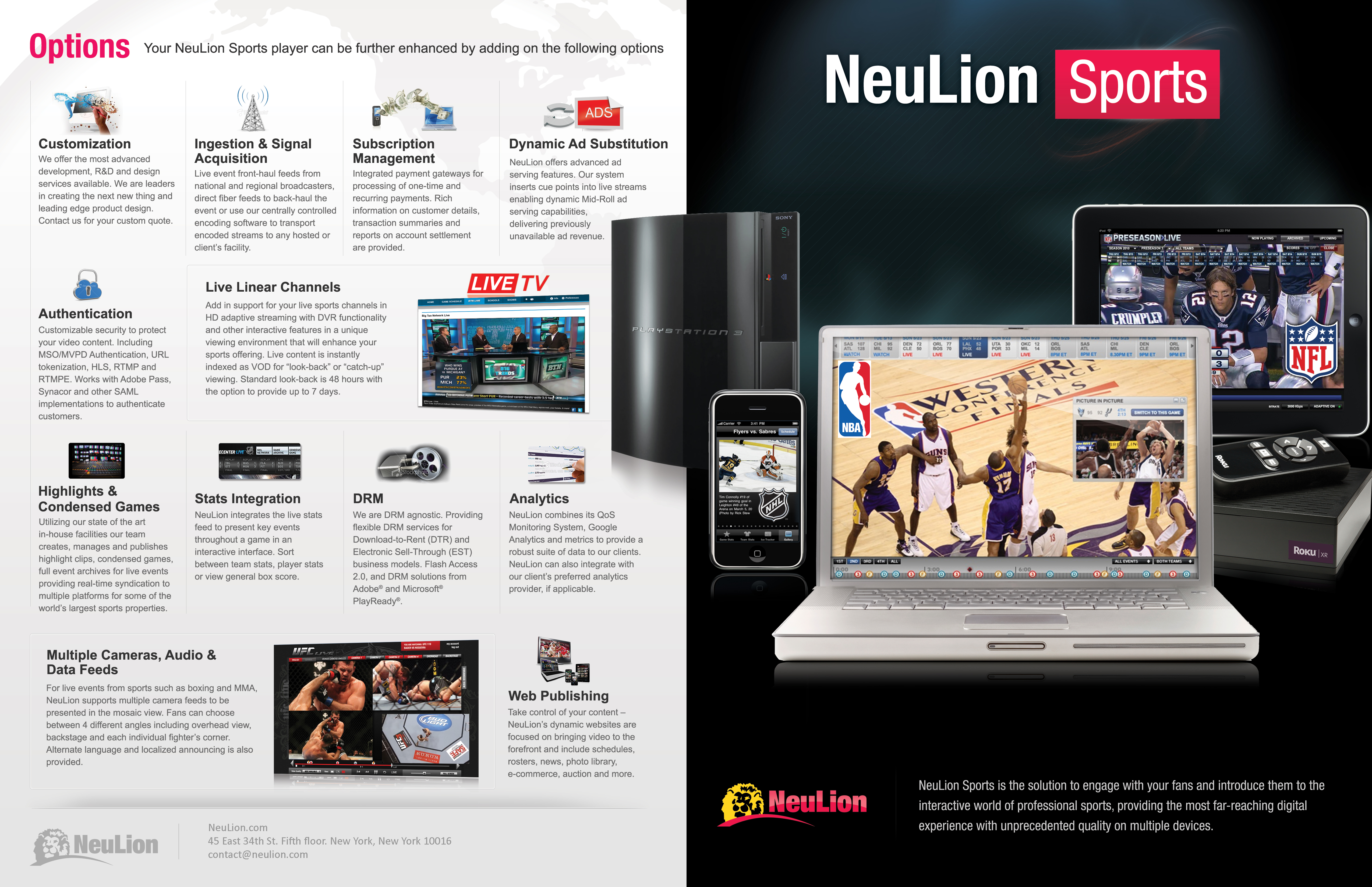 NeuLion-Sports_Outside_v11