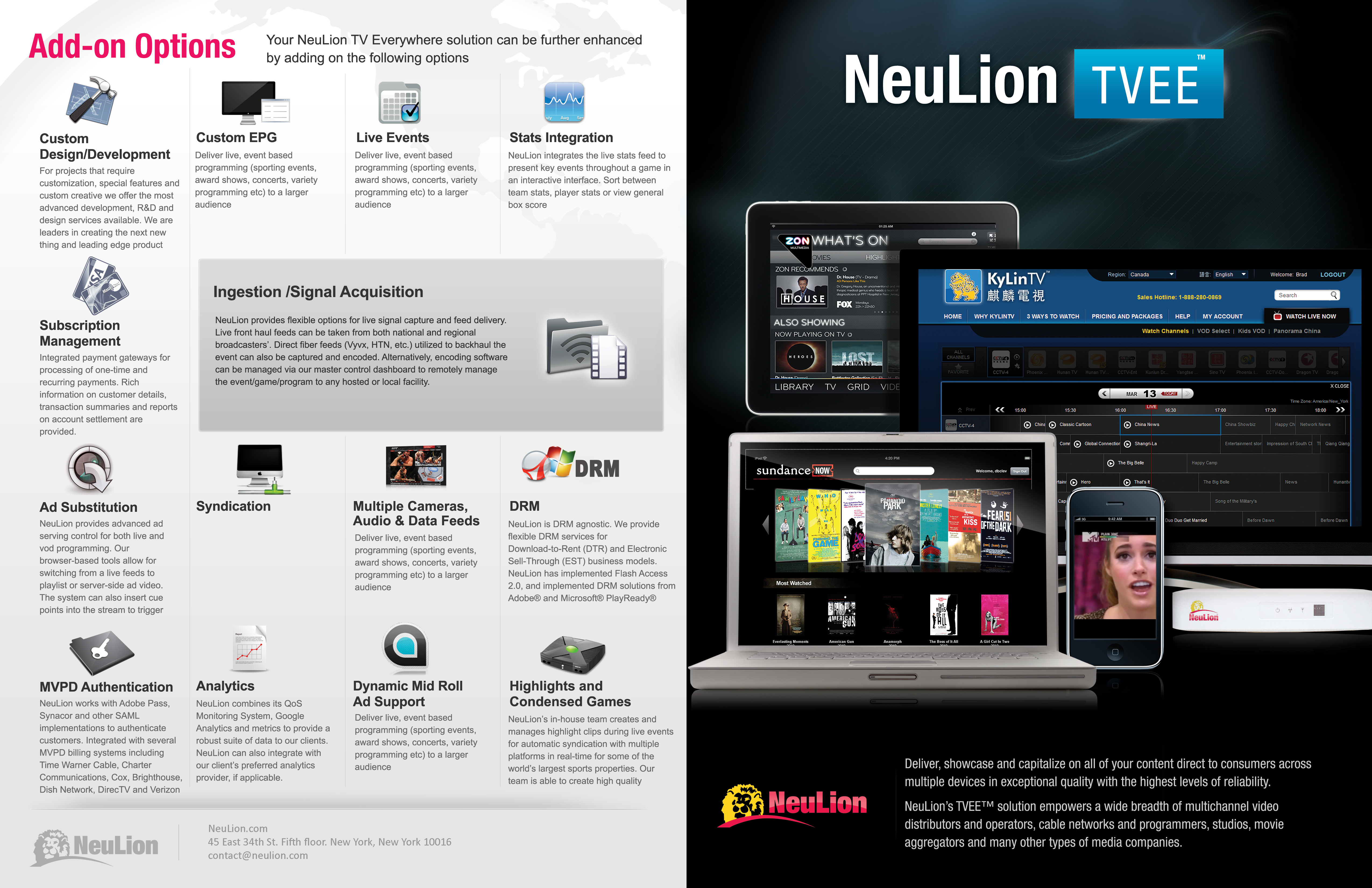 NeuLion-TV-E_Outside_v4-saul