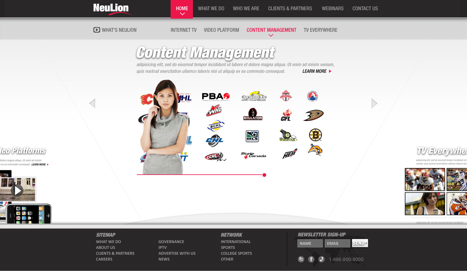 home_Content-Management