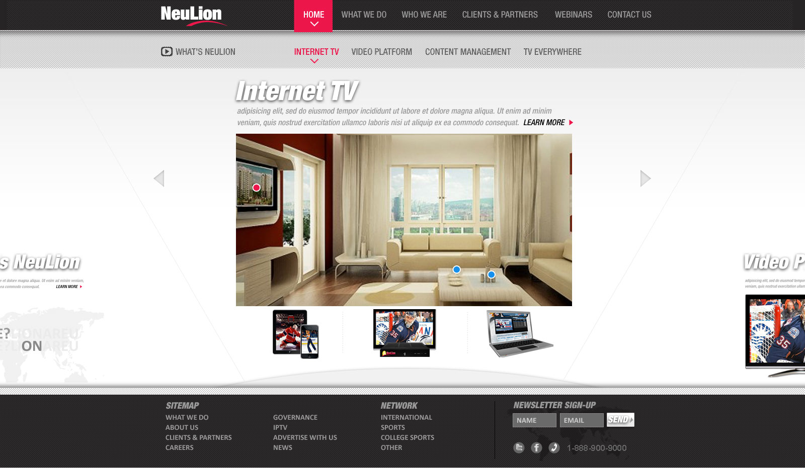 home_Internet-TV